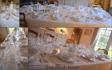 decoration de table de noel a faire soi meme deco de table nature a faire soi meme gallery of deco de