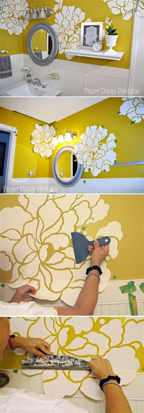 Diy Bathroom Mirror Ideas 25 diy ideas amp tutorials for teenage girl s room