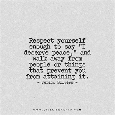 six word lessons for a peaceful divorce 100 lessons to dissolve your marriage with respect and cooperation the six word lessons series books 25 best toxic quotes on positive