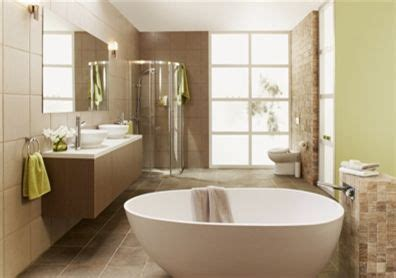 tiles  ensuite bunnings   home bathroom