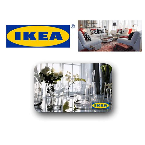 Check Ikea Gift Card Balance Online Canada - can i use ikea gift card online photo 1 gift cards