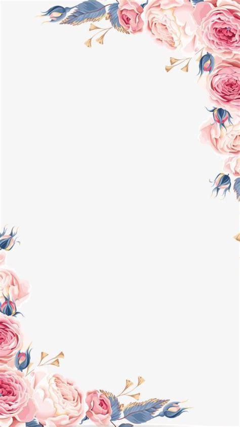 imagenes abstractas tiernas pin de ami ogilby en prints and wallpapers pinterest