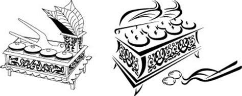 design logo kahwin kerawang kad kahwin islamic joy studio design gallery