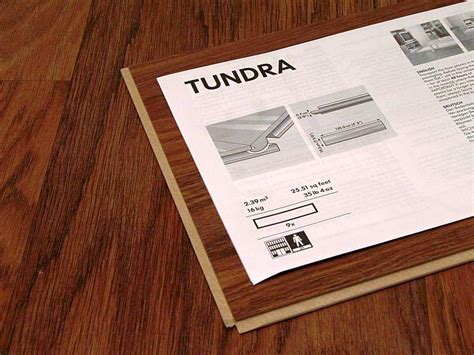 Ikea Tundra Flooring Canada by Best Ikea Flooring Products Home