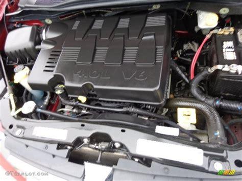 how cars engines work 1994 dodge caravan parental controls 2010 dodge grand caravan sxt engine photos gtcarlot com