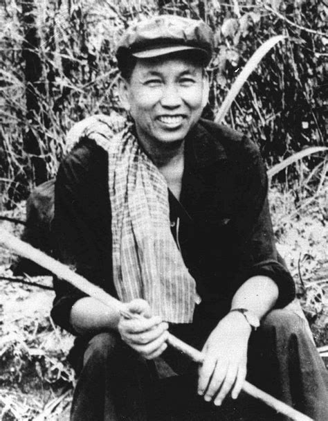 Mtpropaganda White mountain view mirror pol pot s khmer rogue movement genocide and propaganda in the 20th century