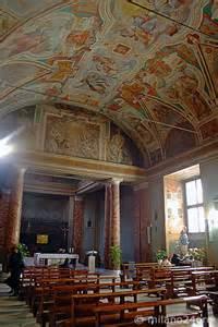 heilige treppe die heilige treppe scala santa und die papstkapelle sancta