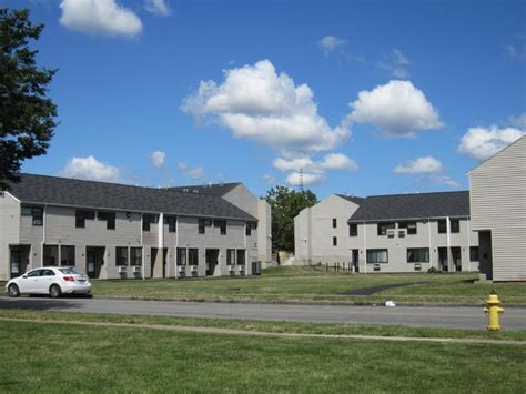 st simon s terrace rochester ny apartment finder