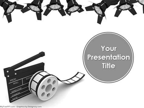 Free Memories PowerPoint Templates   MyFreePPT.com