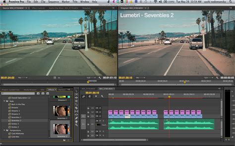 adobe premiere pro hardware requirements adobe premiere pro cc 2015 free download softwares free