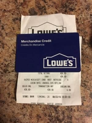 Lowes Electronic Gift Card - best lowes e gift card noahsgiftcard