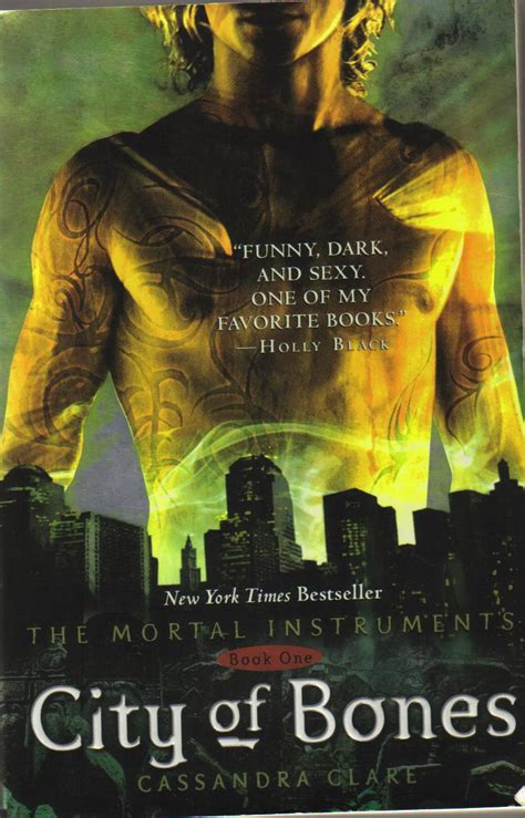 city of bones delibrarie review d city of bones by clare