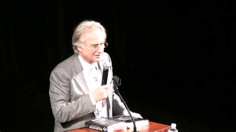 ray comfort debate richard dawkins mocks ray comfort video atheists