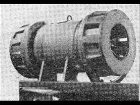 world war 2 air raid siren air raid sirens followed by the all clear very good