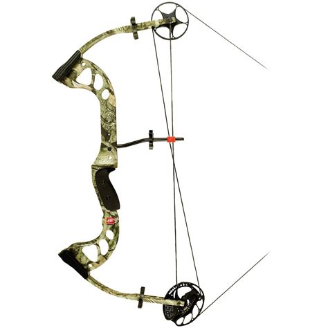 infinite edge rthpound bow package mossy oak infinity pse 174 stinger compound bow mossy oak up infinity