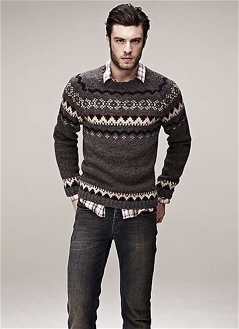 men s fashion christmas outfits and dark jeans on pinterest