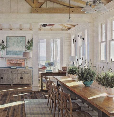 coastal living kitchen coastal living a relaxing but kitchen the