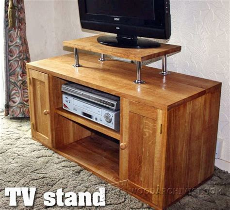 Diy Plans Woodworking Tv Stand Wooden Pdf Oval Dining | diy plans woodworking tv stand wooden pdf oval dining