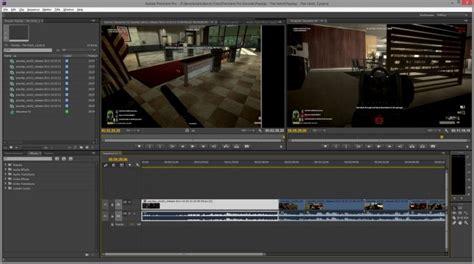 adobe premiere pro use maximum render quality adobe premiere pro cc 2014
