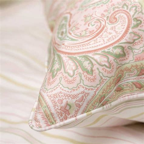 paisley bedding for paisley bedding set