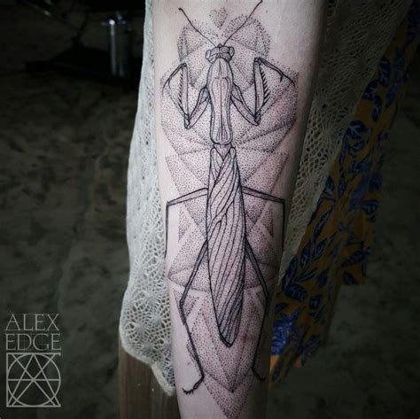 praying mantis tattoo designs 17 best images about mantis religiosa on