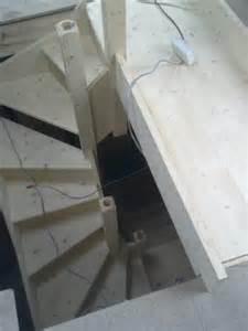 Return Stairs Design Loft Conversion Stair Gallery Shawstairs Ltd