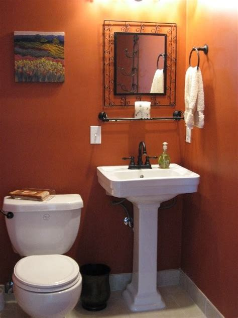 southwest bathroom decorating ideas southwest bathroom ideas 28 images southwest
