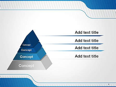 official themes for ppt official abstract border powerpoint template backgrounds