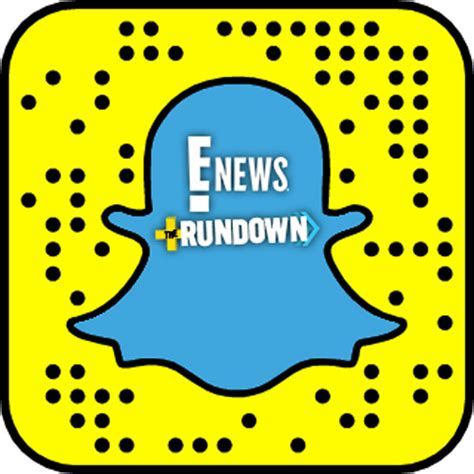 snapchat gets into the news business with the launch of show business meets snapchat pepper advertising