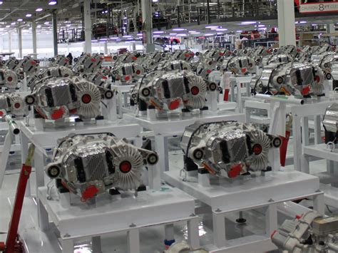 the millionaire factory a complete system for becoming insanely rich books elon musk wants tesla s electric motors to last forever