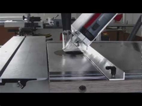 Acrylglas Polieren Maschine by How To Make Acrylic Boxes With A Milling Machine