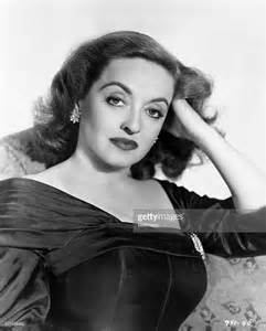 bette davis bette davis getty images