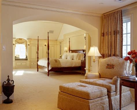 houzz master bedroom ideas master suites traditional bedroom boston by jan gleysteen architects inc