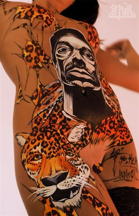 tattoo camo france 16 best images about urban body graffiti on pinterest
