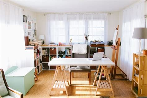 hip home decor mobile home office mobile home office rentals home office
