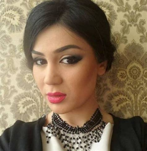 most beautiful armenian actresses top 10 most attractive young armenian actresses photos