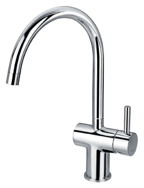 monobloc mixer taps kitchen sink flova levo monobloc one handle kitchen sink mixer tap