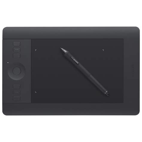 best buy wacom cintiq graphics tablet best buy what is the best tablet to buy