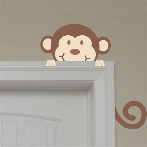 best 25 monkey nursery ideas on pinterest baby curtains