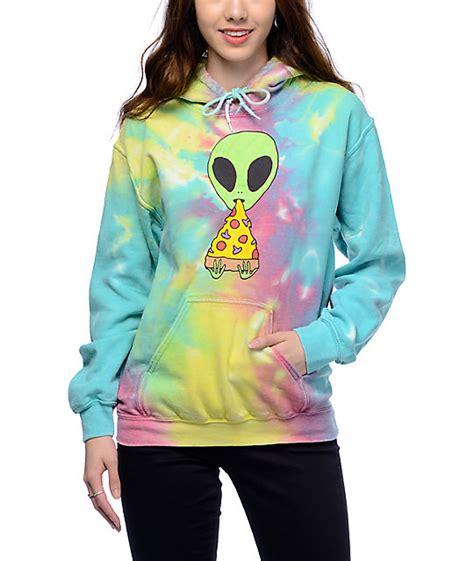 cold pizza tie dye shirts t shirts design concept