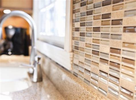 glass kitchen tile backsplash how to install tile backsplash