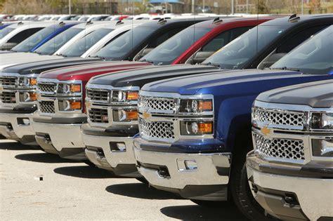 motor vehicle dealer surety bond increased surety bond requirement for missouri auto dealers