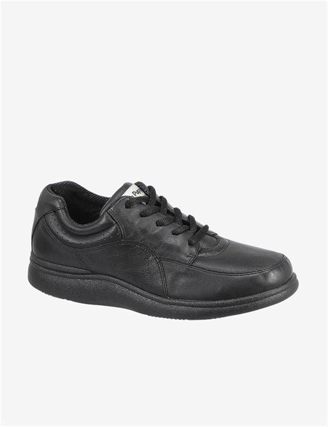 hush puppies 174 power walker walking shoes stage