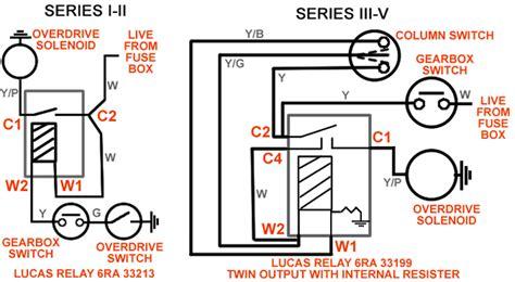 alpine iva d310 wiring diagram php alpine wiring