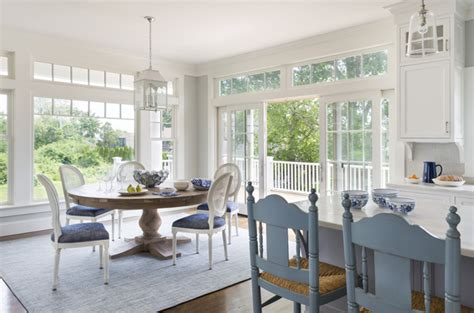 coastal kitchen table and chairs dining table with white back dining