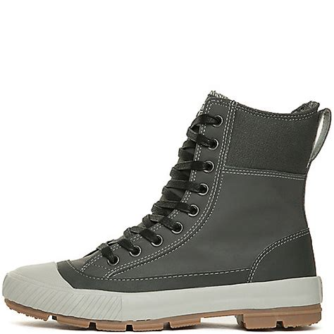 converse chuck woodsy boot mens casual boot