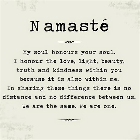 origin of the word love image gallery namaste quotes
