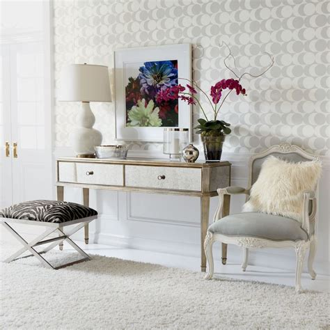 ethan allen home decor 120 best images about design sparkle for the home on
