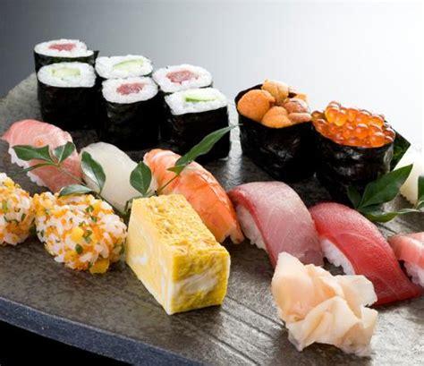 Sushi Suzuki Getlstd Property Photo Picture Of Sushi Suzuki Akasaka