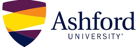 Ashford Mba Review by Ashford Reviews Is It A College